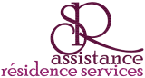 Assistance Résidence Services